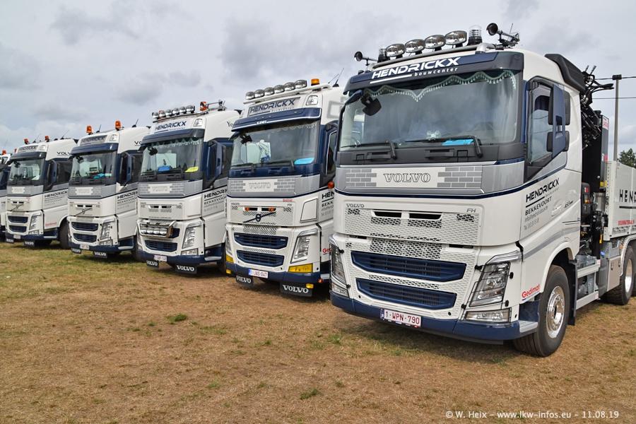 20190811-Truckshow-Bekkevoort-01253.jpg