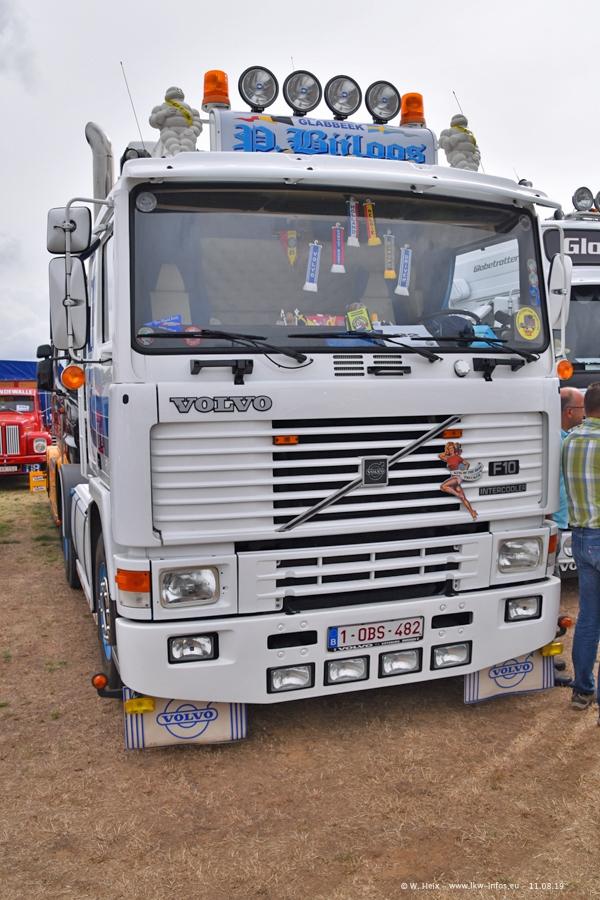 20190811-Truckshow-Bekkevoort-01254.jpg