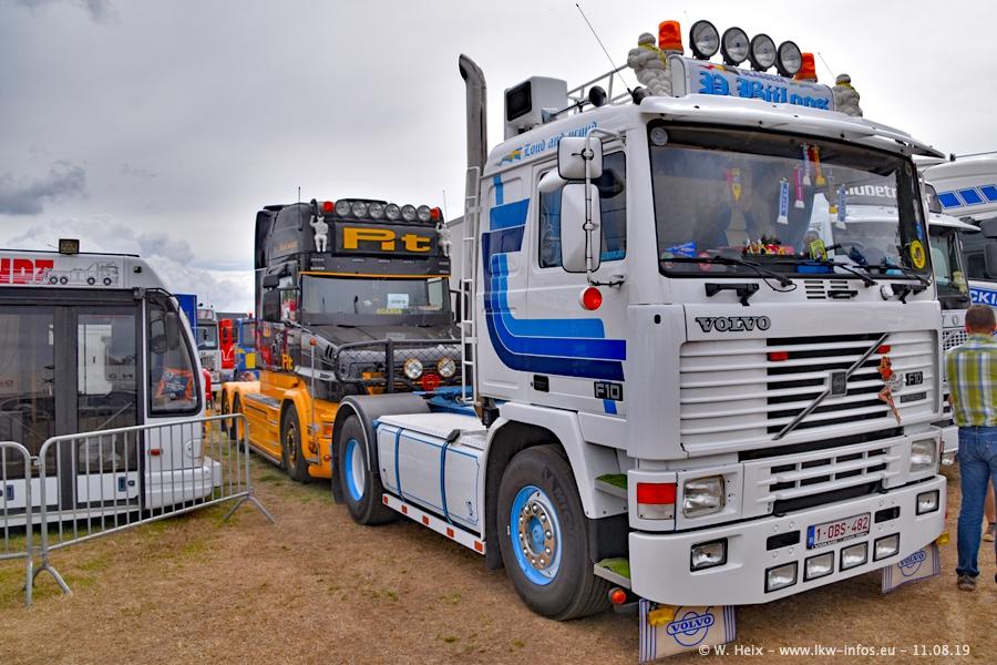 20190811-Truckshow-Bekkevoort-01255.jpg