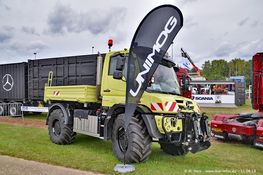 20190811-Truckshow-Bekkevoort-01256.jpg