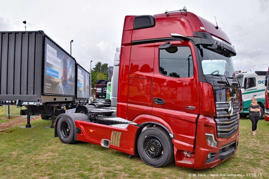 20190811-Truckshow-Bekkevoort-01258.jpg