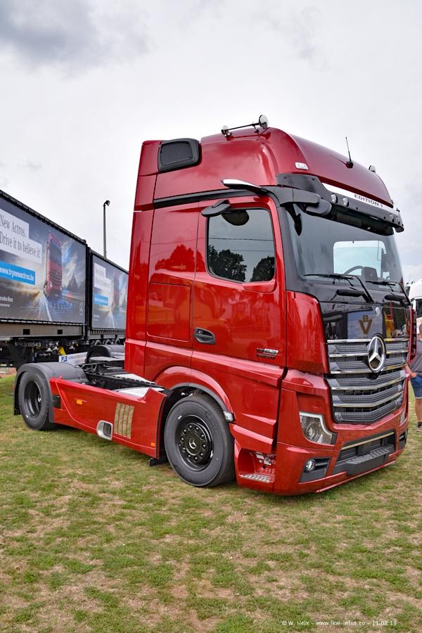 20190811-Truckshow-Bekkevoort-01259.jpg