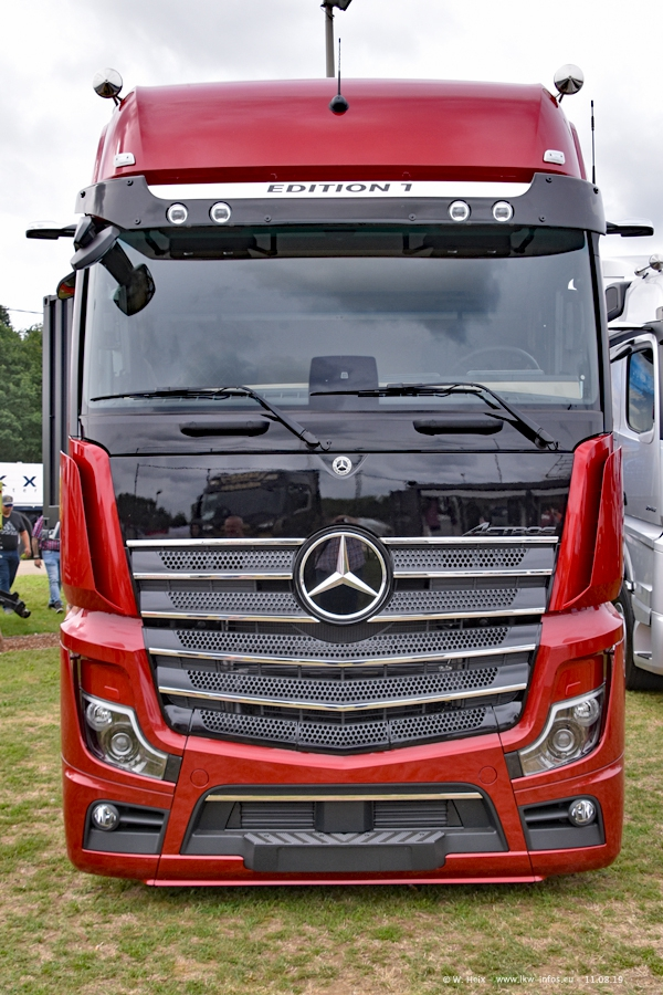 20190811-Truckshow-Bekkevoort-01260.jpg