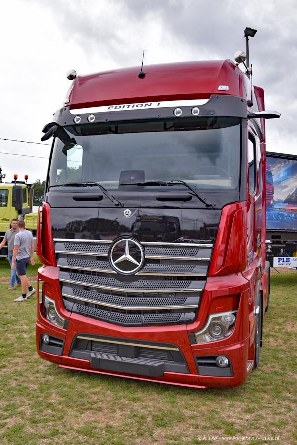 20190811-Truckshow-Bekkevoort-01261.jpg