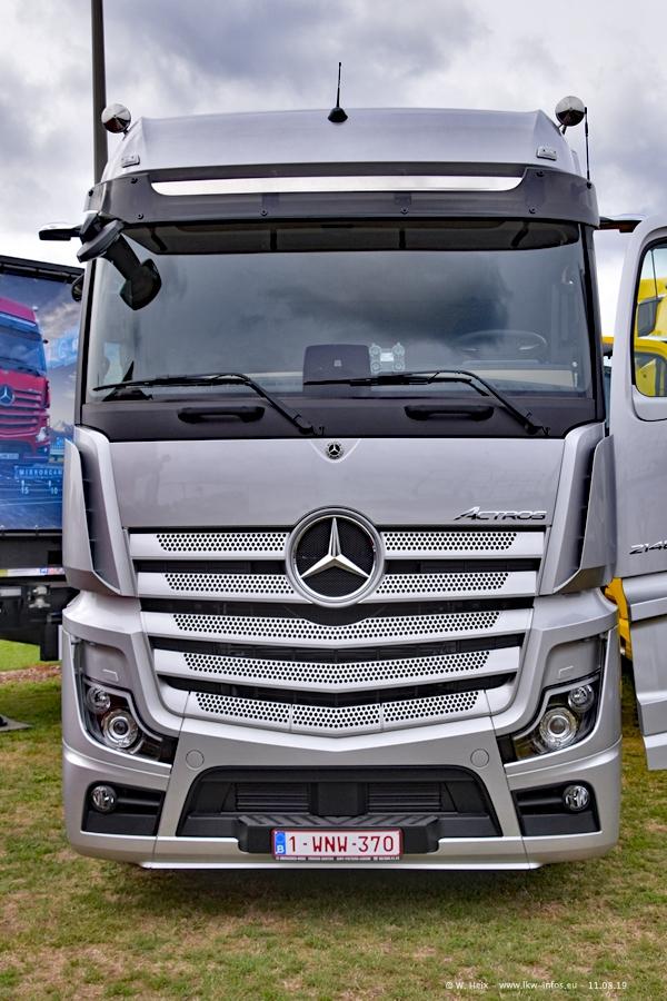 20190811-Truckshow-Bekkevoort-01262.jpg