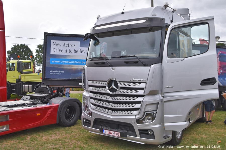 20190811-Truckshow-Bekkevoort-01263.jpg