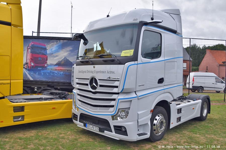 20190811-Truckshow-Bekkevoort-01265.jpg