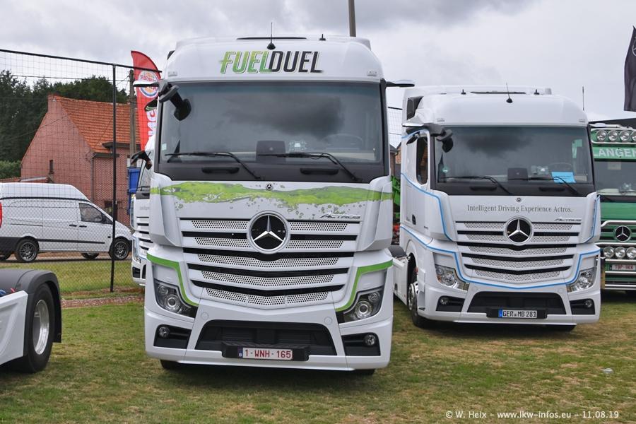20190811-Truckshow-Bekkevoort-01266.jpg