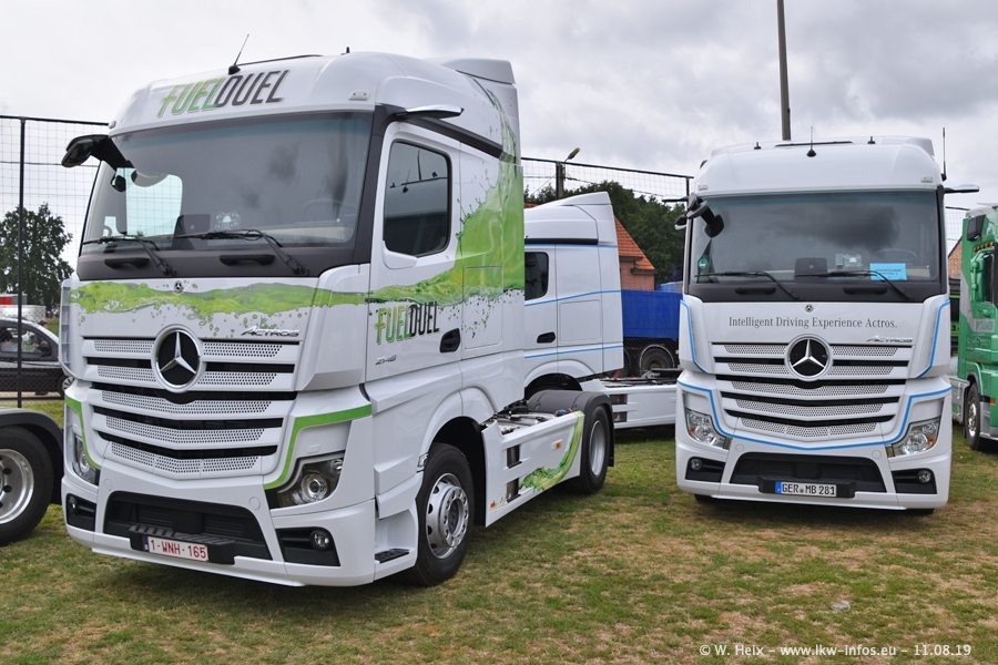 20190811-Truckshow-Bekkevoort-01268.jpg