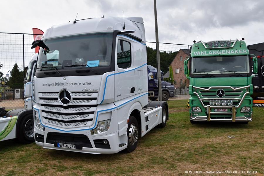 20190811-Truckshow-Bekkevoort-01269.jpg