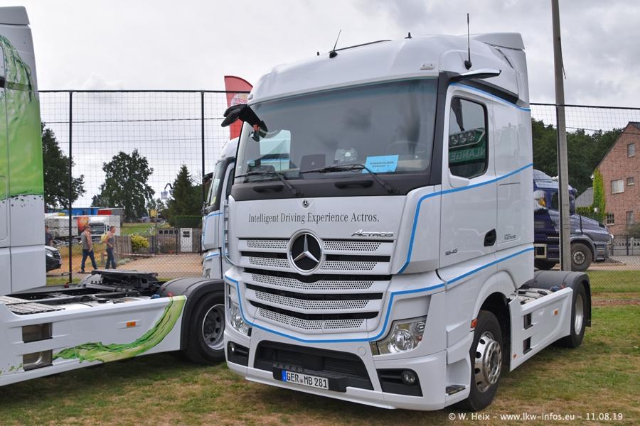 20190811-Truckshow-Bekkevoort-01270.jpg