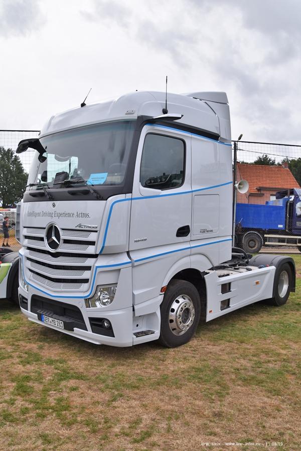 20190811-Truckshow-Bekkevoort-01271.jpg