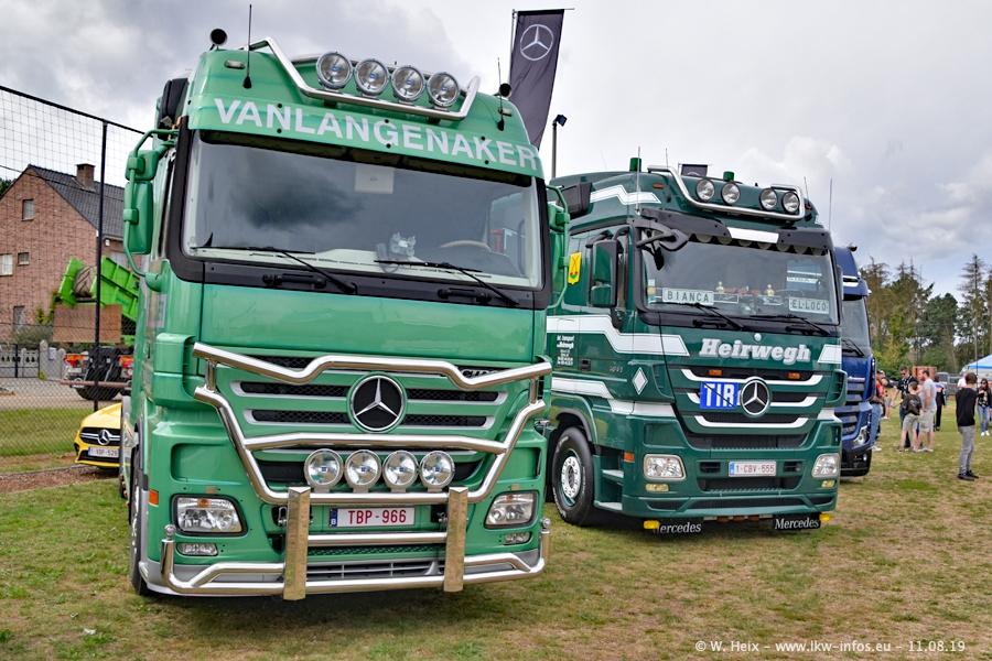 20190811-Truckshow-Bekkevoort-01272.jpg