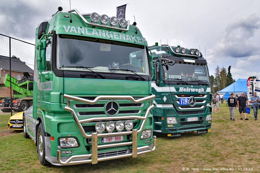 20190811-Truckshow-Bekkevoort-01273.jpg