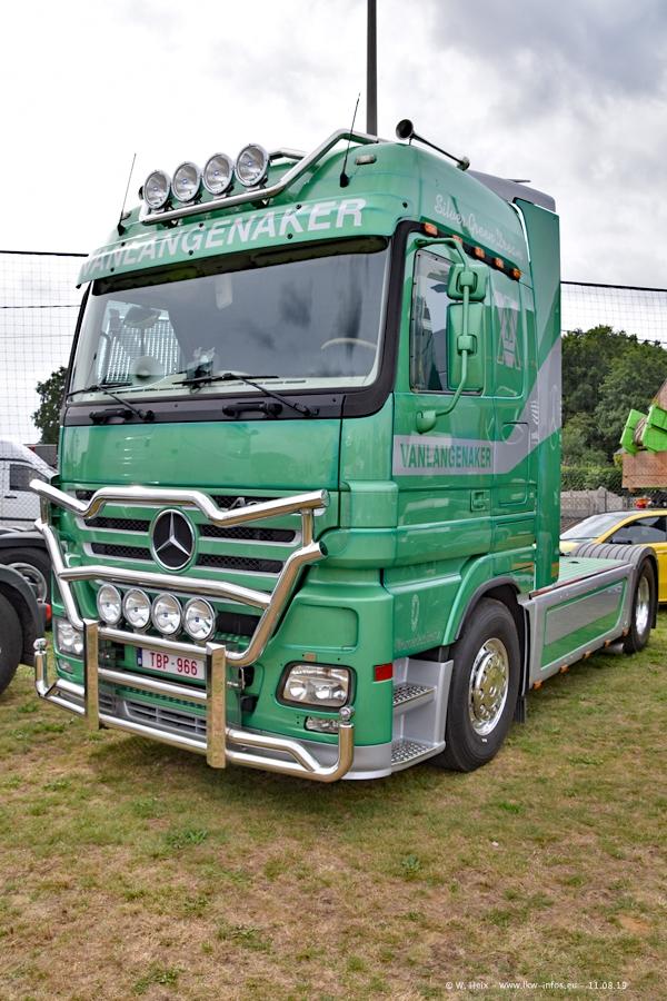 20190811-Truckshow-Bekkevoort-01274.jpg