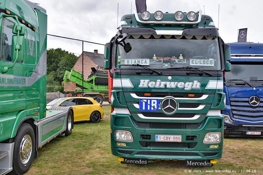 20190811-Truckshow-Bekkevoort-01275.jpg