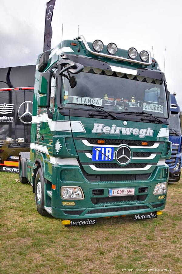 20190811-Truckshow-Bekkevoort-01276.jpg