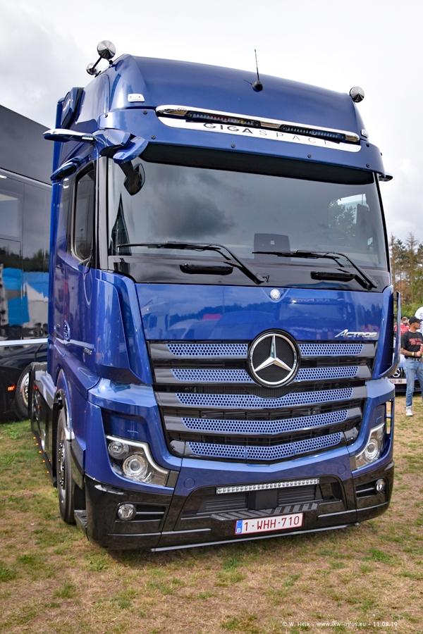 20190811-Truckshow-Bekkevoort-01277.jpg