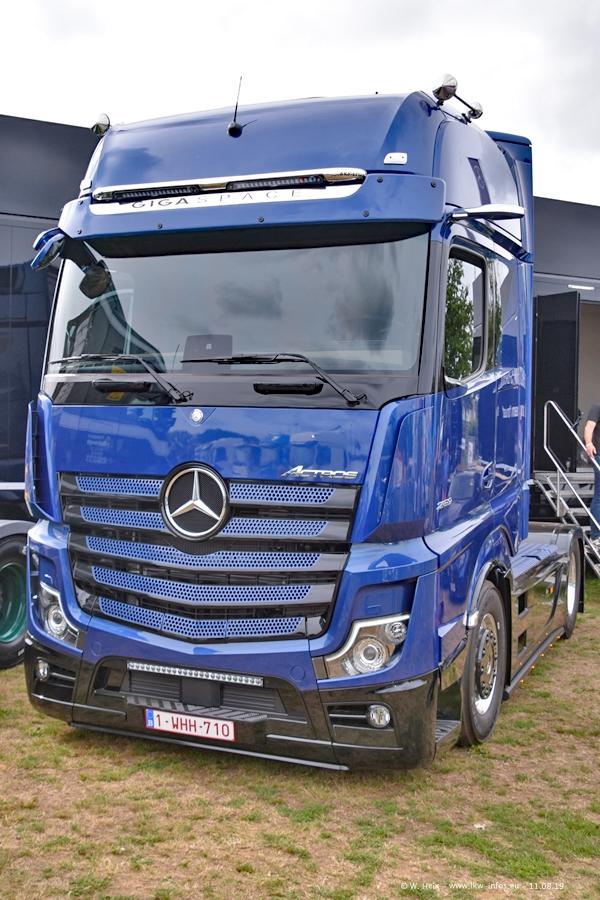 20190811-Truckshow-Bekkevoort-01278.jpg