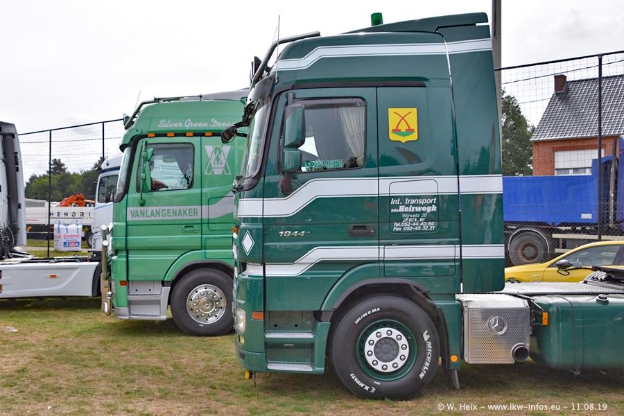 20190811-Truckshow-Bekkevoort-01279.jpg