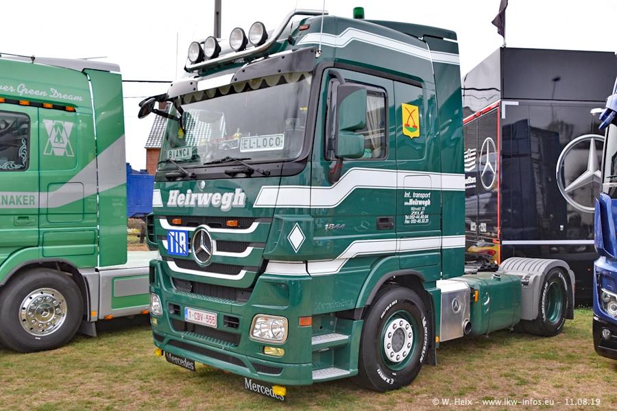 20190811-Truckshow-Bekkevoort-01280.jpg