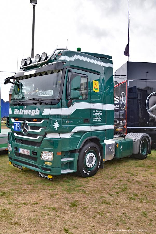 20190811-Truckshow-Bekkevoort-01281.jpg