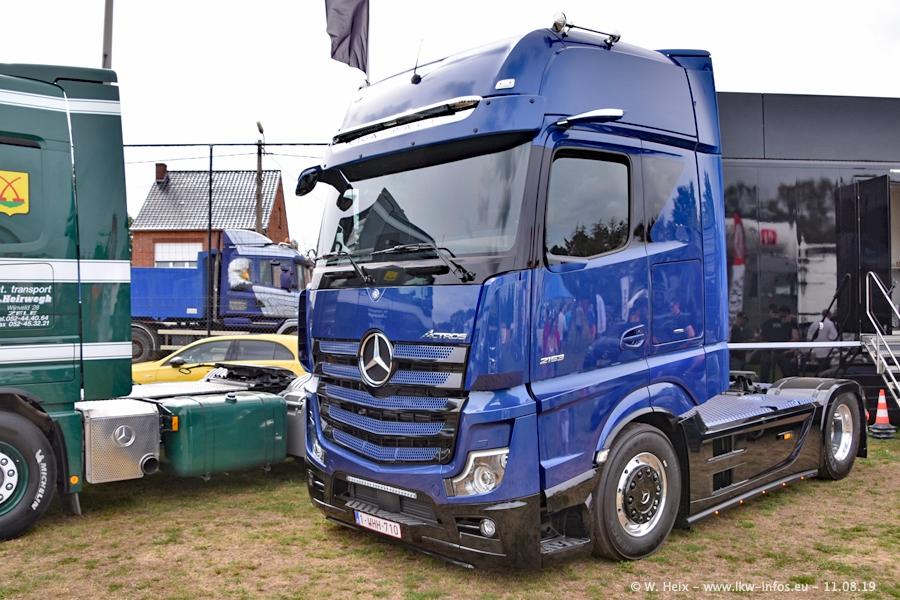 20190811-Truckshow-Bekkevoort-01282.jpg