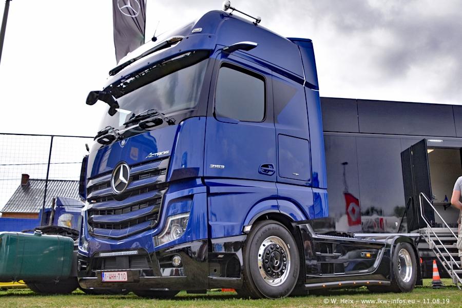 20190811-Truckshow-Bekkevoort-01283.jpg