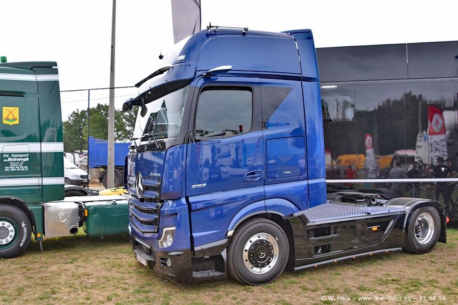 20190811-Truckshow-Bekkevoort-01284.jpg