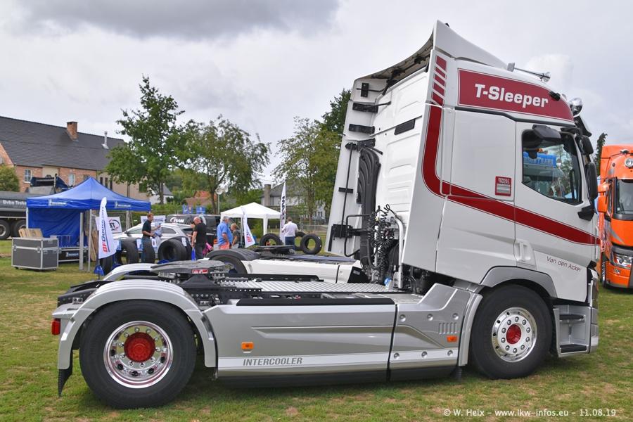 20190811-Truckshow-Bekkevoort-01285.jpg