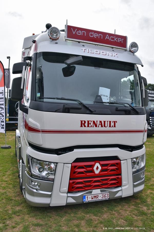 20190811-Truckshow-Bekkevoort-01286.jpg
