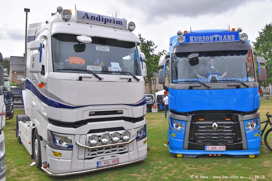 20190811-Truckshow-Bekkevoort-01287.jpg
