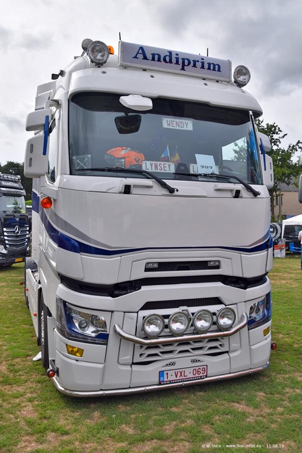 20190811-Truckshow-Bekkevoort-01288.jpg
