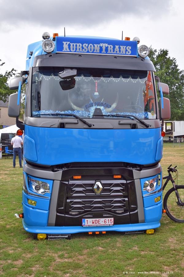 20190811-Truckshow-Bekkevoort-01289.jpg