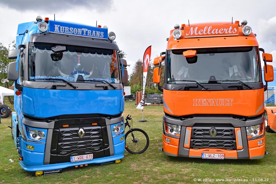 20190811-Truckshow-Bekkevoort-01290.jpg