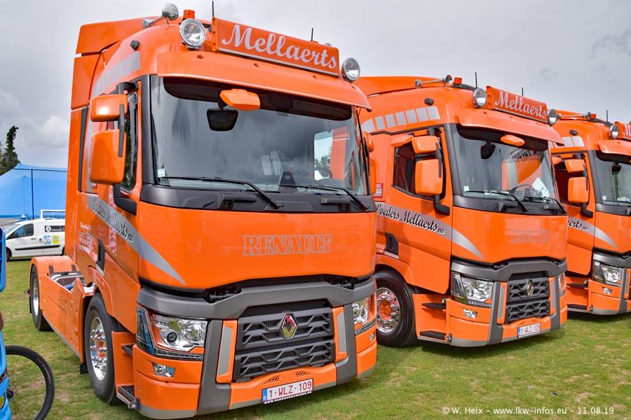 20190811-Truckshow-Bekkevoort-01291.jpg