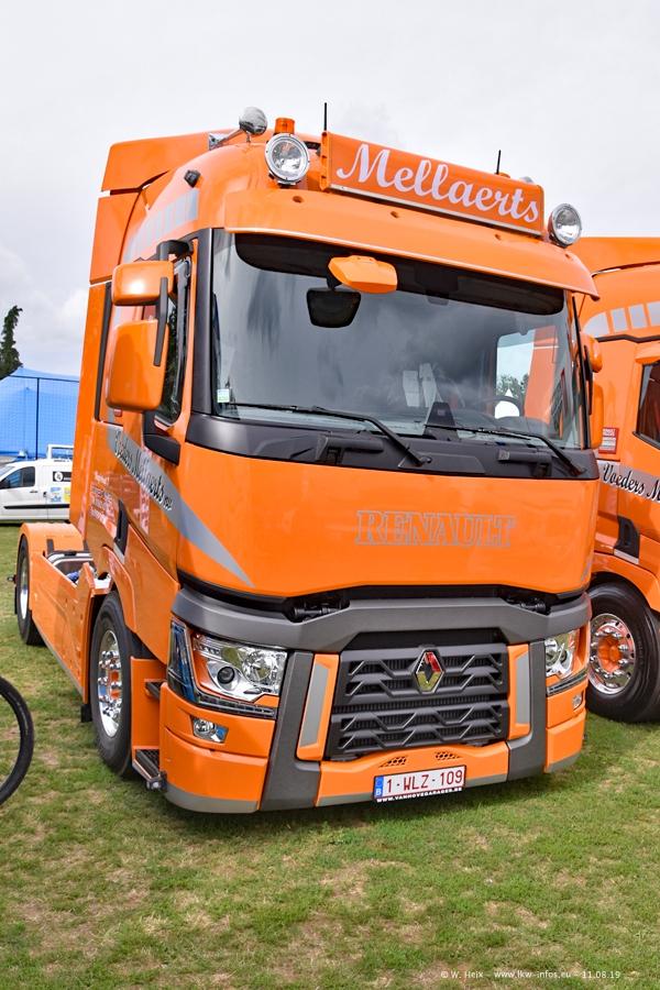 20190811-Truckshow-Bekkevoort-01292.jpg