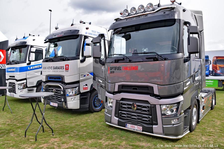 20190811-Truckshow-Bekkevoort-01295.jpg