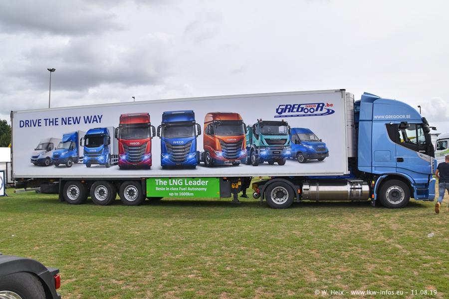 20190811-Truckshow-Bekkevoort-01296.jpg