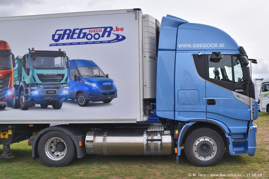 20190811-Truckshow-Bekkevoort-01297.jpg