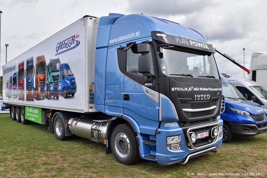 20190811-Truckshow-Bekkevoort-01298.jpg