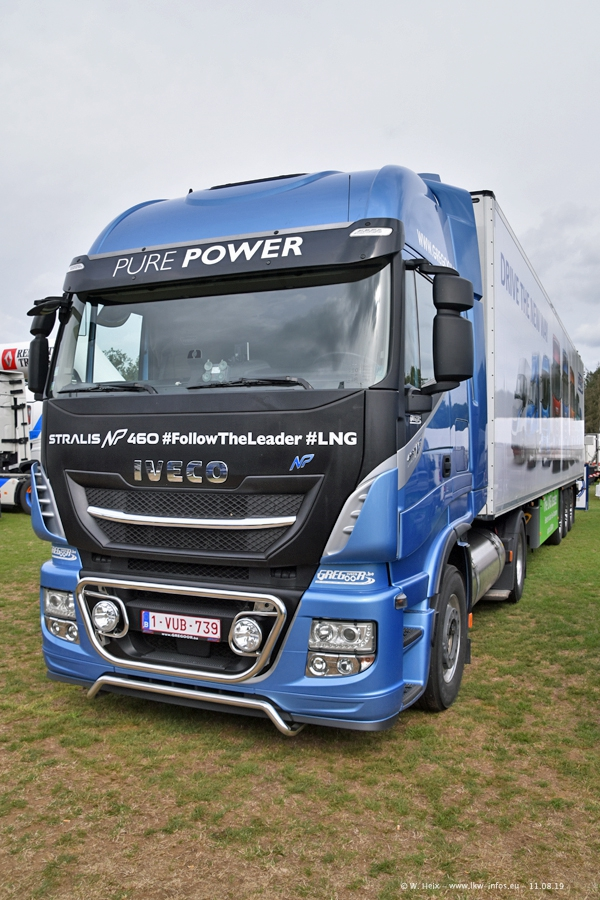 20190811-Truckshow-Bekkevoort-01299.jpg