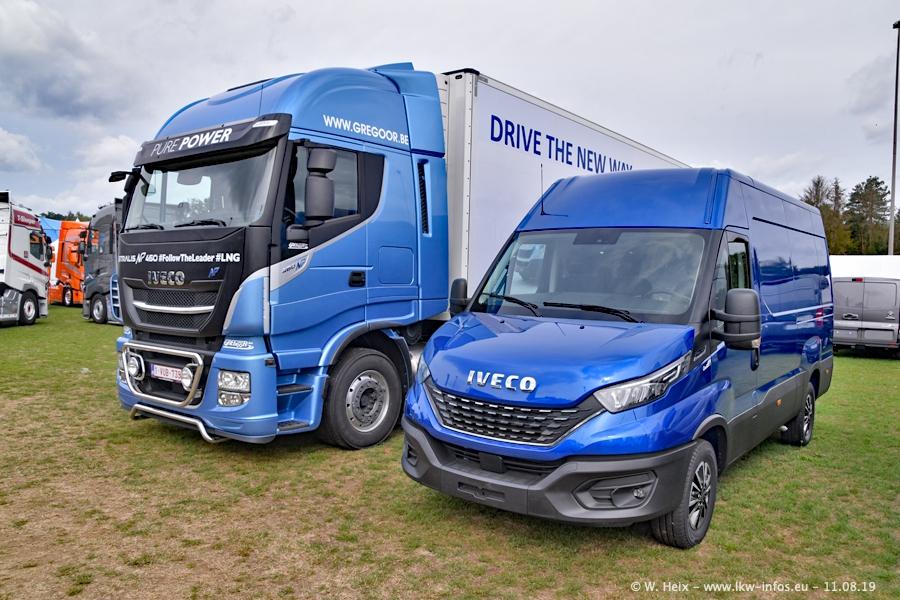20190811-Truckshow-Bekkevoort-01302.jpg