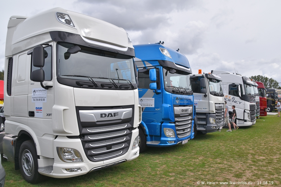 20190811-Truckshow-Bekkevoort-01303.jpg