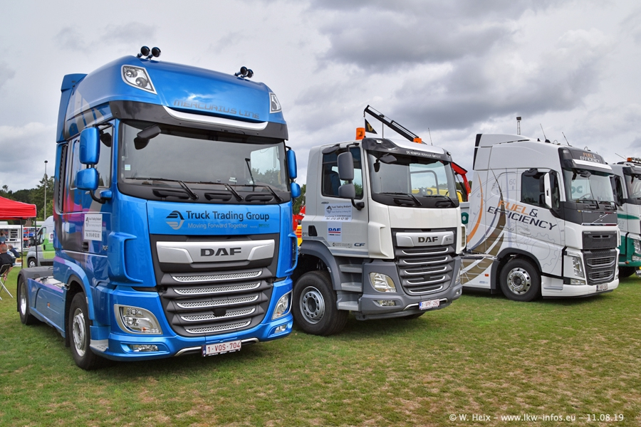 20190811-Truckshow-Bekkevoort-01304.jpg