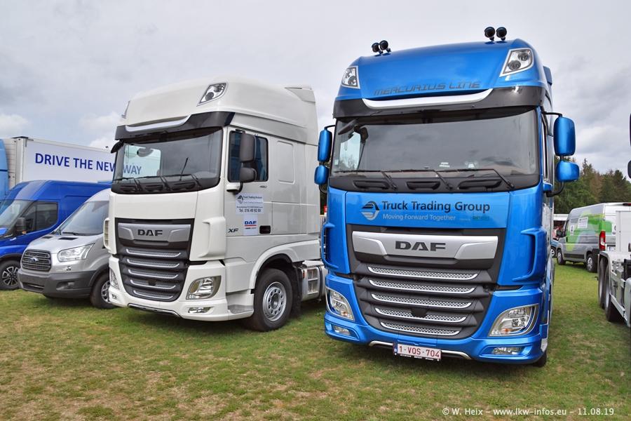 20190811-Truckshow-Bekkevoort-01305.jpg