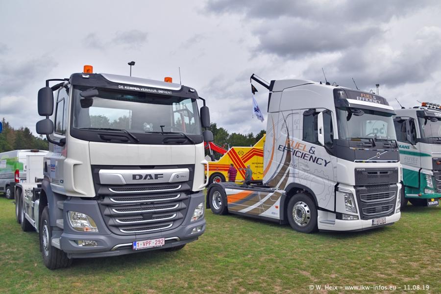 20190811-Truckshow-Bekkevoort-01306.jpg