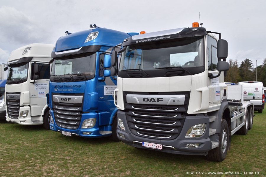 20190811-Truckshow-Bekkevoort-01307.jpg