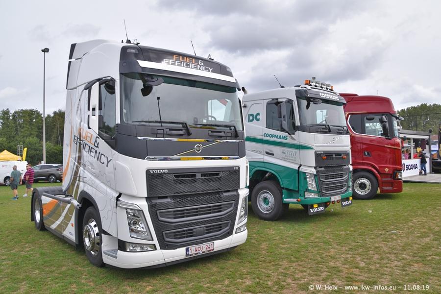 20190811-Truckshow-Bekkevoort-01308.jpg