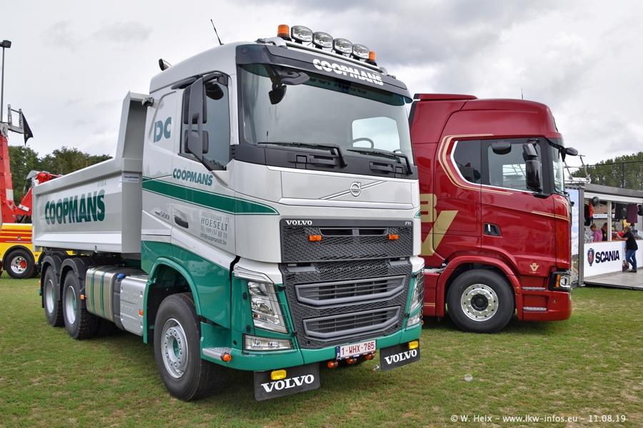 20190811-Truckshow-Bekkevoort-01309.jpg